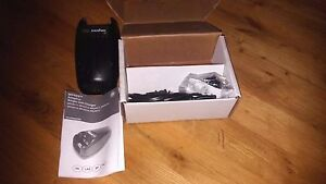 Motorola Impres Adaptive Single Charger Wpln4111 Xts5000 Xts3000 Ht1000