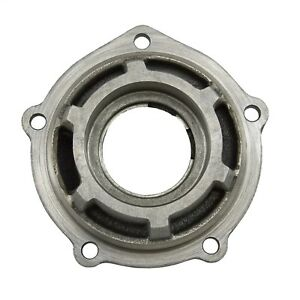 Yukon Yp F9ps 4 Bare Nodular Style Pinion Support For Ford Daytona 9 Diffe