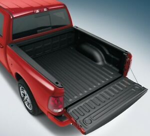 Spray On Truck Bed Liner Kit For Compact Trucks with Professional Spray Gun