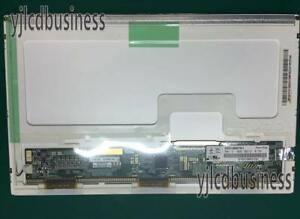 Hsd1001fw1 a00 New Led Lcd Screen Display Panel 90 Days Warranty