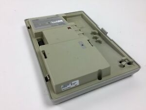 Nortel Norstar Startalk Flash 2 Port Voice Mail 1 9 2 0 2 1 Nt5b06dm 93 Rel 06