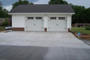 2 car Garage And Shop Floor Epoxy Paint System And Coatings Kit