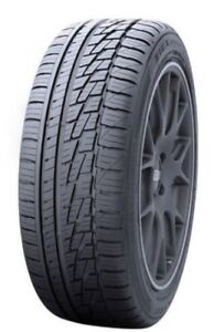 1 New Ziex Ze950 All season Tire 195 50r15 82h Ziex Ze950 A s