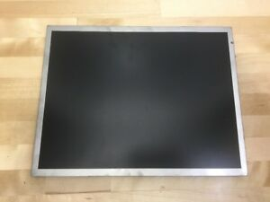 Philips Intellivue Mp70 Lcd Monitor 19020 520001 Tested W Warranty