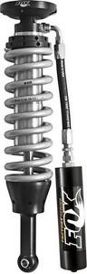 Fox Racing Shox 2 5 Factory Series Coilover Reservoir Shocks 880 02 525