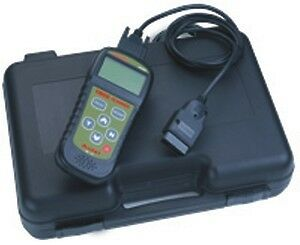 Vw Audi Volvo Obd2 500 Live Data Scan Diagnostic Tool