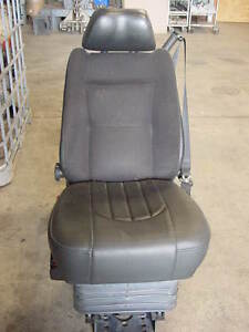 Ussc Air Ride Seat Bus Seat Model 9110 F