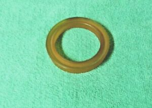 Cup Seal For 22 Ton Air Jack norco fleetline u type Packing