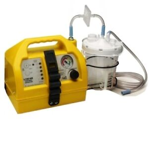 Emergency Medical Equipment | Rockland County Business
