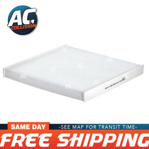670 Ty1008p Vc Cabin Air Filter Fits Toyota Tacoma 2006 2007