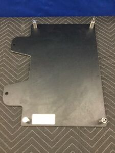 Steris 3085 X ray Tabletop Assembly Head Piece P n 93909 288