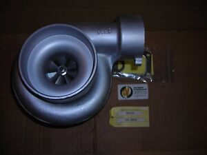 0r5725 Caterpillar 3406b Turbocharger 310b Cat Turbo T D I