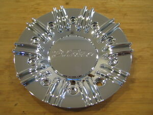 Diamo 30 Karat Chrome Wheel Rim Center Cap 030l182 Lg0708 69 30l182