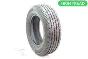 Used 215 65r15 Michelin Xw4 95s 10 32