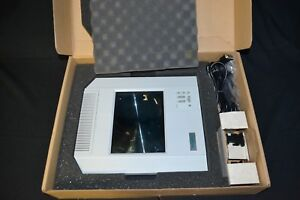 Infocus Pc Viewer Lcd Projection Panel Model 1600lc Oem