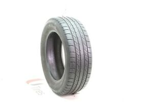 Used 195 60r15 Bfgoodrich Advantage T A 88h 5 32