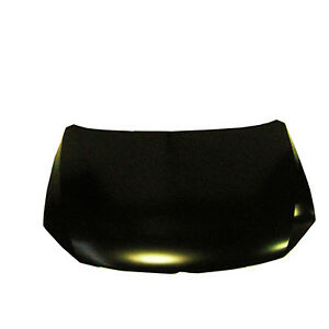 Replacement Hood Panel For 11 18 Jetta Vw1230142pp