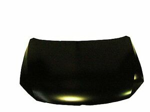 Replacement Hood Panel For 11 18 Jetta Vw1230142v