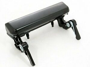 Replacement Tailgate Handle For 1998 2011 Ford Ranger Fo1915113