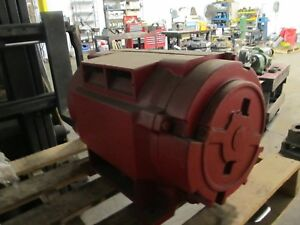 Marathon Electric 30hp Ac Motor contact Us For Shipping Information