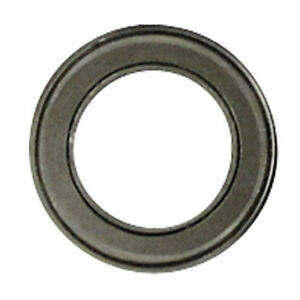 Sba398566490 Ford New Holland Compact Tractor Release Bearing For Tc35 Tc35a