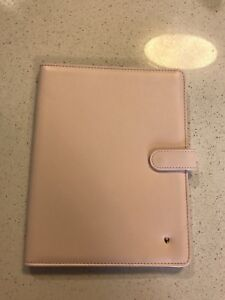 Franklin Planner Classic Binder New