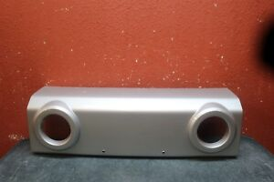2009 2012 2011 2012 2013 2014 2015 2016 2017 Jeep Wrangler Front Bumper Cover
