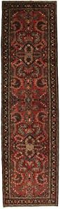 Charming Palace Size Runner Floral Lilian Persia Rug Oriental Area Carpet 3 6x13