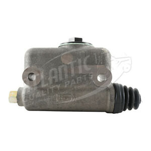 New Master Cylinder For Case international Harvester 450 Crawler 31481