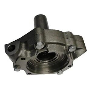 New Oil Pump For John Deere 2140 2150 2155 Al120106 Al28923 Al39355 Al69761