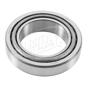 New Bearing Cone And Cup For John Deere 3320 Compact Tractor T115842