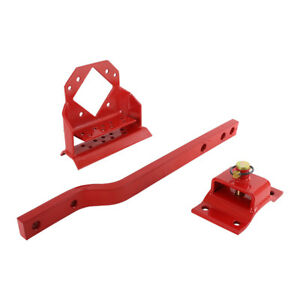 New Swinging Drawbar Kit For Ford new Holland 8n Sda6