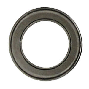 New Release Bearing For Branson 4520 24104 060114 Nt40150000a4