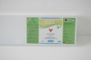 Edx Compatible Roland Eco sol Max Lc Ink 440cc Wide Format Solvent Printer