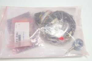 Hologic lorad M iv Wiring Harness 4 000 0249 Cable Carr Assy Kit 9 200 0471