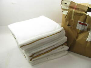 10 Air Filtration Ct20 Custom Tacky Paint Booth Air Filters 20 X 20