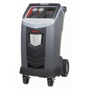 Economy R 134a Recover Recycle Recharge Machine Rob34288ni Brand New