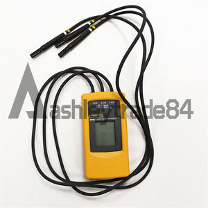 Fluke 9040 Digital Phase Rotation Indicator Tester Meters Brand New