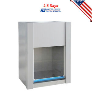 From Us Vertical Ventilation Laminar Flow Hood Air Flow Clean Bench Workstation