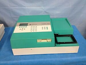 Lab Systems Multiskan Ascent Microplate Reader Model 354