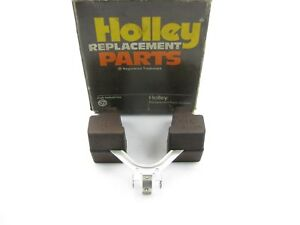 Genuine Oem Holley 216 15 Carburetor Float Holley 2280