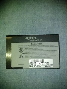 Norstar Flash 2 0 Eng french Software Nt5b78eb Dr5 Dr5 1 Cics mics Dr4 0 7 1