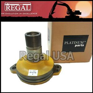 7p6770 Support For Caterpillar 963 7p6771 3896299 389 6299 7p 6770 7p 6771