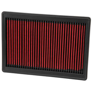 Spectre Hpr7365 High Performance High Flow Air Filter 1996 99 Ford Taurus Sable
