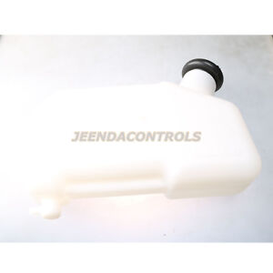 Water Coolant Tank Expansion Tank 6576660 For Bobcat 645 653 732 742 743 751 753