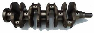 Nippon Racing Remanufactured Honda Civic B18b1 B18a1 Crankshaft Std Size Ls Vtec