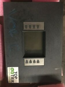 Wayne Ovation Gas Pump Display Gasoline Control Board Fully Operational