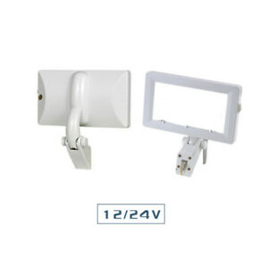Dental X Ray Film Viewer Diagnostic Led Illuminator View Box Wall mounted 12 24v