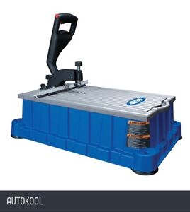 Kreg Foreman Pocket hole Machine Db210 eur