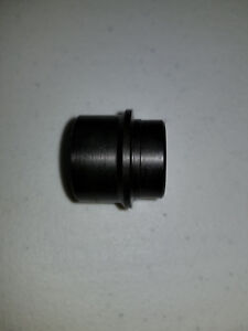 Cleco Nutrunner Parts 867673 Ball Retainer